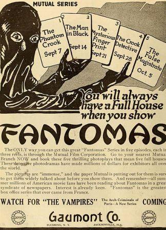 Fantomas_1916