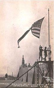 1914_Occupation_of_Veracruz