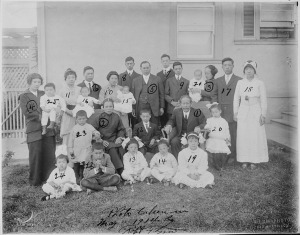 Multi-Generation_Family 1914