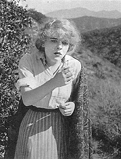 Blanche Sweet nude (45 images) Paparazzi, 2020, cleavage