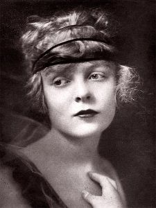Blanche Sweet1