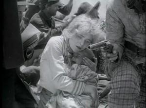 Massacre_1914