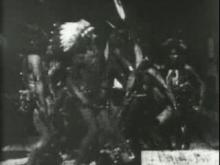 Sioux_ghost_dance,_1894.ogg