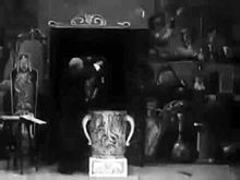 Haunted_Curiosity_Shop_(1901)