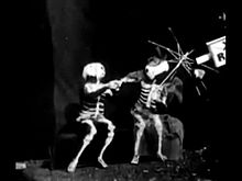 The_X-Rays_(1897)