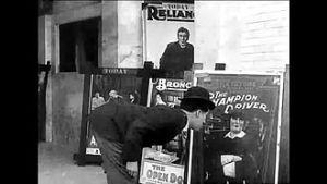 A_Film_Johnnie_(1914)