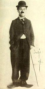 Charlie_Chaplin_-_May_1919_MPW