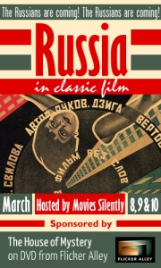russia-blogathon-flicker-alley-man-with-movie-camera