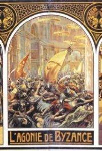 Agony of Byzance