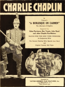 Burlesque_on_Carmen_Film_Daily_1919