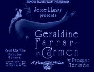 Carmen_(1915)