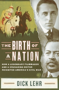 Birth of a Nation book