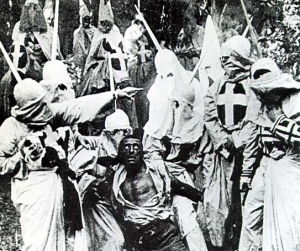 Birth-of-a-nation-klan-and-black-man