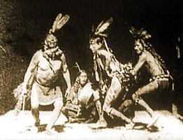BuffaloDance1894