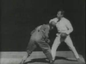 Glenroy_Brothers_(1894)