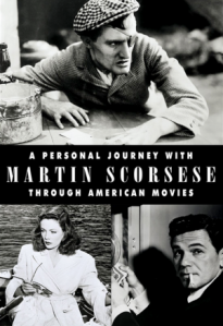 Personal_Journey_with_Martin_Scorsese_Through_American_Movies