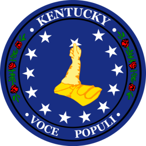 Seal_of_Kentucky_(Confederate_shadow_government)
