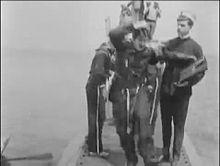 Submarine_Pirate2