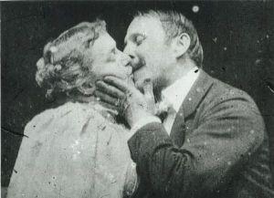 May_Irwin_John_C._Rice_Kiss_1896