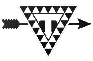 Triangle_Film_Corporation_logo,_1915