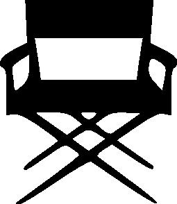 12068530171690234341director chair.svg.med