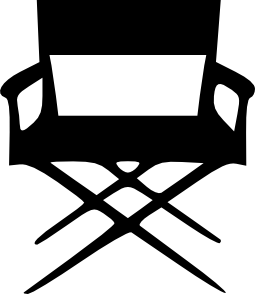 12068530171690234341director chair.svg.med