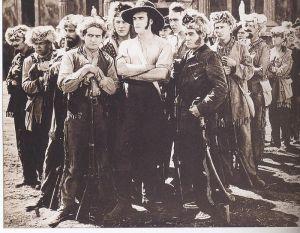 Martyrs_of_the_Alamo