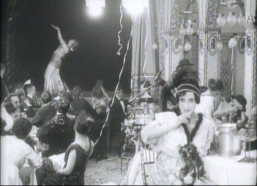 Risultati immagini per ditya bolshogo goroda film 1914