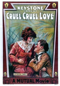Cruel_Cruel_Love_1914