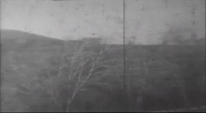 Execution of Czolgosz1