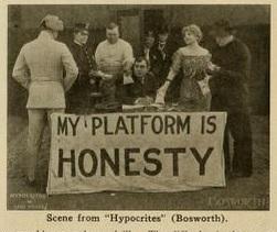 Hypocrites1