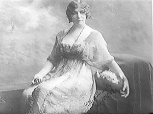 Lois_Weber_1914_Hypocrites