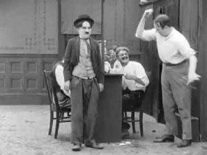Masquerader_(1914)