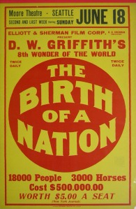 Birth_of_a_Nation_Poster_-_Seattle