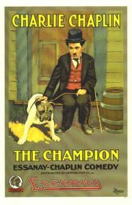 Champion_1915