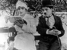 In_The_Park_(Charlie_Chaplin)