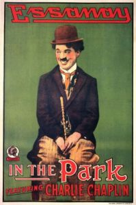 In_the_Park_(poster)