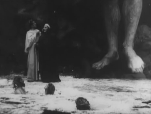 Inferno-_1911,_caina