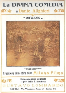 Inferno_1911_film