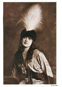 Mabel_Normand1
