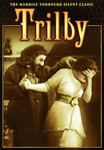 Trilby2