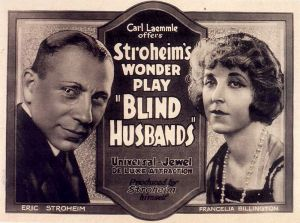 Blind-husbands-1919-movieposter