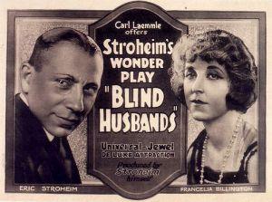 Blind-husbands-1919-movieposter