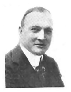 Director Francis J Grandon