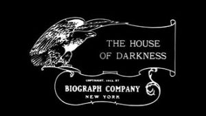 House_of_Darkness_(1913)1