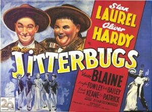 Jitterbugs_1943
