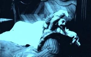 Juve vs Fantomas2