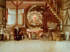 L'hallucination_de_l'alchimiste