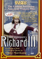 richardIII-kinoDVD