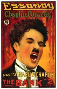 Bank_(1915_film)